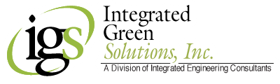 IGS Integrated Green Solutions, Inc.