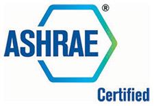 ASHRAE – Building Energy Modeling Professional