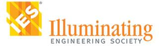 Illuminating Engineering Society of North America